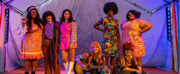 Photo Flash: BEEHIVE: THE 60S MUSICAL Opens at New Village Arts