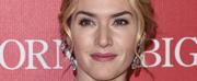 Kate Winslet to Receive Festival Tribute Award From Toronto International Film Festival Photo