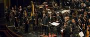 Oakland Symphony Announces  Michael Morgans 30th Anniversary Celebration Season Photo