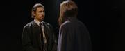 BWW Blog: Recent Atlantic Acting School Graduate Romain Mereau on Moving Across the World