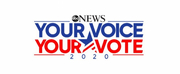 ABC News Announces Special Coverage of 2020 Democratic and Republican National Conventions Photo