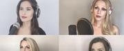 VIDEO: Ida Girls London Perform LES MISERABLES Medley Photo