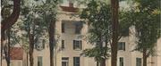 Franklin Stage Company Awarded Preserve New York Grant Photo