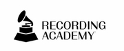 Recording Academy Partners With Berklee College Of Music & ASU Photo