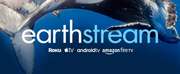Independent Streaming Platform EarthStream to Focus On Supporting Non-Profits Debuts