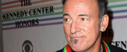 LISTEN: Bruce Springsteen Talks Return to Broadway and More Photo