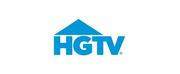 HGTV Greenlights New Series REHAB ADDICT RESCUE Starring Nicole Curtis Photo