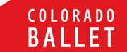 Colorado Ballet Launches Relief and Recovery Fund Photo