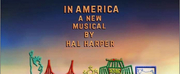 Hal Harper Presents IN AMERICA - A NEW MUSICAL in Response to Current Events Photo