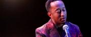 VIDEO: Mark G. Meadows Sings \
