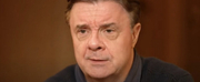 VIDEO: Nathan Lane on the Importance of the Arts Photo