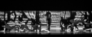 Les Ballets Jazz de Montreal Will Present APPROXIMATELY CLOSE Photo