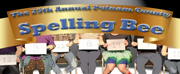 Hagerstown Community College Presents THE 25TH ANNUAL PUTNAM COUNTY SPELLING BEE Photo