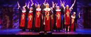 Wagner College Theatre Presents SISTER ACT