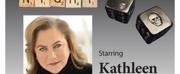 Kathleen Turner Headlines Provincetown Theater Benefit Next Month