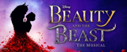 Original Broadway Creatives At Work On BEAUTY AND THE BEAST UK/Ireland Tour Photo