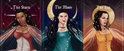 Check Out Artwork From the BroadwayWorld Remix Hamilton Challenge! Photo