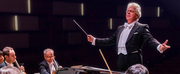 The Charlotte Symphony Will Welcome Audiences Back for Live Performances Photo