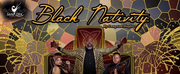BLACK NATIVITY: A STORY OF US ROOTED IN LOVE at Midtown Arts & Theater Center Houston