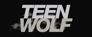 TEEN WOLF Movie to Come to Paramount Plus