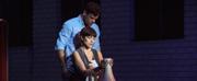 BWW TV: Highlights de GHOST, EL MUSICAL