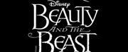 The Moonlight Announces Third Additional Performance of BEAUTY AND THE BEAST