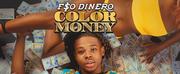 F$O Dinero Premieres Debut Project \