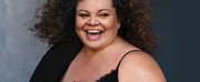 Keala Settle Will Perform Live in Concert This Christmas at The Cadogan Hall