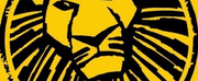 Disney Announces Auditions for Bway & Touring THE LION KING Photo