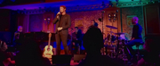 WATCH: Eric Anthony Lopez Sings PHANTOM in Spanish at 54 Belows Broadway Latin Music Night