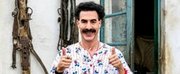 Amazon Prime Video Enjoys Great Success With BORAT SUBSEQUENT MOVIEFILM Photo