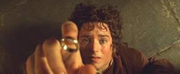 2020 Blossom Music Festival to Include LORD OF THE RINGS In Concert
