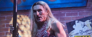 BWW Review: ROCK OF AGES Tries to Rock Hollywood at the Bourbon Room Photo