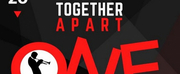 Fantasy Theatre Factory Launches TOGETHER APART: ONE@SRT