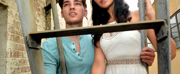 BWW Interview: Larry Raben of WEST SIDE STORY at 5-Star Theatricals