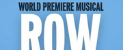 ROW World Premiere Musical Available Worldwide Tomorrow Photo