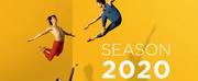 Singapore Dance Theatre Announces Dare To Dance Season 2020 Photo