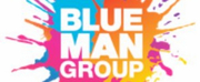 BLUE MAN GROUP New York Has Announced a New Resident General Manager of the Astor Place Theatre