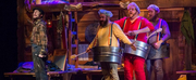 Penobscot Closed Through April 6; Raising Funds for Streamed Performance of LUMBERJACKS IN LOVE
