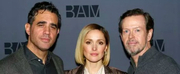 Review Roundup: BAMs MEDEA Starring Rose Byrne and Bobby Cannavale - What Did the Critics  Photo