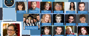 Iconis, Ewoldt, Conn & More Join Music for Autism Virtual Concert Photo