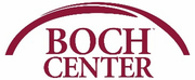 Boch Center To Provide Rapid Testing Before Saturdays Performances At Wang And Shubert The
