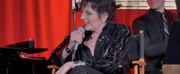 VIDEO: Watch Liza Minnelli Take the Stage to Sing a Gershwin Classic