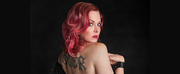 Storm Large Returns To 54 Below For 4 Nights