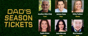 Casting Announcement For Milwaukee Rep Season Openers