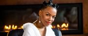 Conversations About Jazz Welcomes Jazz Vocalist Nnenna Freelon, August 12