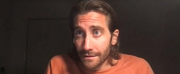 VIDEO: Jake Gyllenhaal Sings Original Song Across the Way For THE 24 HOUR PLAYS VIRAL MONOLOGUES Series