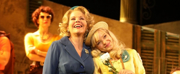 Reviews: Renee Fleming & More in THE LIGHT IN THE PIAZZA
