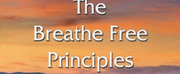 Dean Galvin Releases New Political Science Book THE BREATHE FREE PRINCIPLES