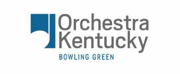 Tickets Go On Sale For Orchestra Kentuckys 2021-22 Season on Monday